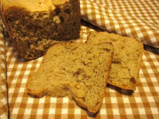 Írós kenyér