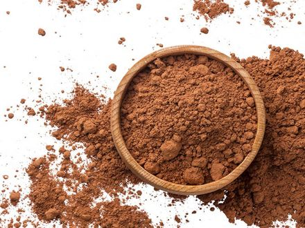 cocoa-powder.jpg
