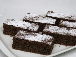 Acidko sütemény