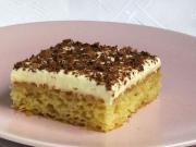 Édes Orgazmus sütemény
