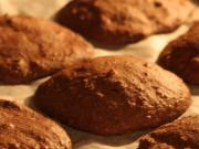 Racio süti kakaóval