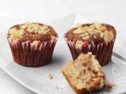 Almás muffini